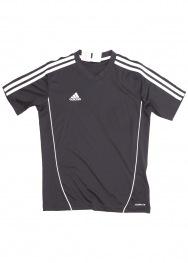 Tricou Adidas 11-12 ani