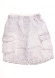 Pantaloni scurti Baby Mac 9-12 luni