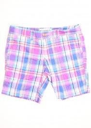 Pantaloni scurti aeropostale 7-8 ani