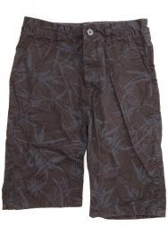 Pantaloni H&M marime 28