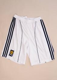 Pantaloni sport Adidas 13-14 ani
