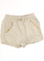 Pantaloni scurti Red Herring 10-11 ani