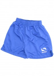 Pantaloni scurti Sondico 3-4 ani