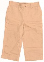 Pantaloni Ralph Lauren 18 luni