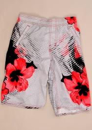 Pantaloni scurti O Neill 10 ani