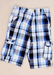 Pantaloni scurti John Lewis 11 ani