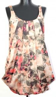 Maiou tip rochie H&M marime 34