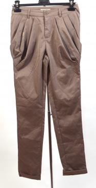Pantaloni Toxik marime S