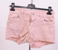 Pantaloni scurti Janina marime 36