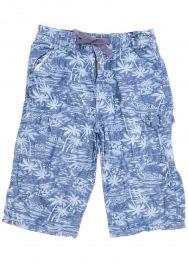 Pantaloni scurti M&CO. 9-10 ani