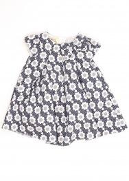 Rochie Matildas  3-6 luni