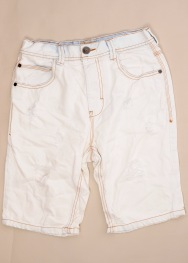 Pantaloni scurti Next 13 ani