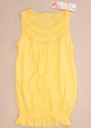 Maiou tip rochie Cherokee 7-8 ani