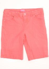 Pantaloni scurti lcw 11-12 ani