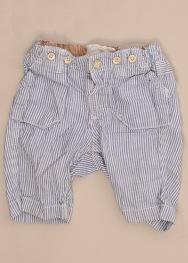 Pantaloni H&M 4-6 luni