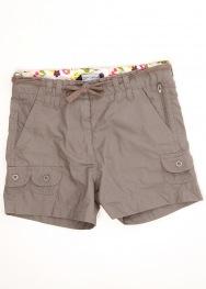 Pantaloni scurti PeterSt. 4-5 ani