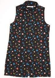 Camasa tip rochie Marks&Spencer 9-10 ani
