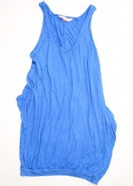 Maiou tip rochie New Look 14-15 ani