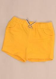 Pantaloni scurti mayoral 4-6 luni