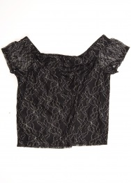 Bluza New Look 12-13 ani