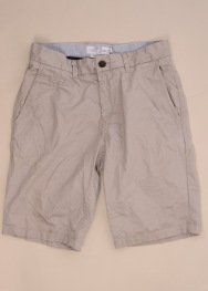 Pantaloni scurti Next marime W28