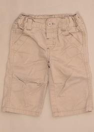 Pantaloni 3/4 Marks&Spencer 9-12 luni
