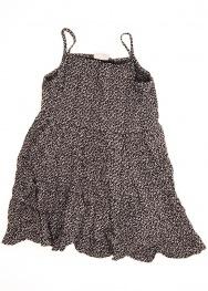 Maiou tip rochie Next 10 ani
