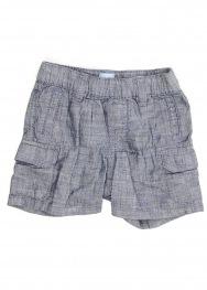 Pantaloni scurti Gap 12-18 luni