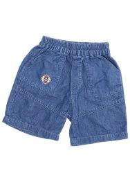 Pantaloni scurti  18 luni