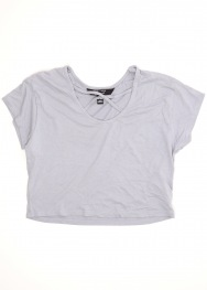 Tricou New Look 10-11 ani