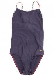 Costum de baie H&M 8-10 ani