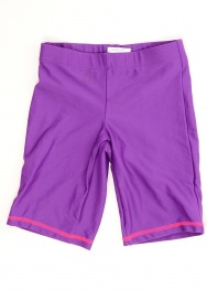 Pantaloni sport Berti 5-6 ani