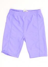Pantaloni baie Alive 5-6 ani