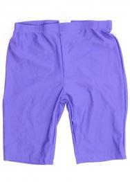 Pantaloni baie Alive 7-8 ani
