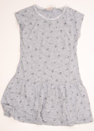 Tricou tip rochie Next 11 ani