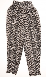 Pantaloni New Look 9 ani