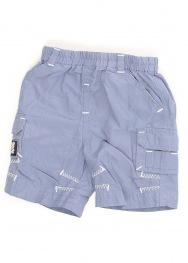 Pantaloni scurti Adams nou nascut