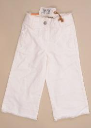 Pantaloni 3/4 Next 3-4 ani