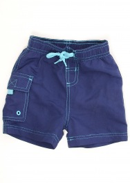 Pantaloni scurti Matalan 3-6 luni