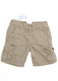 Pantaloni scurti Urban 3 ani