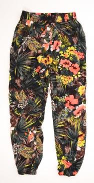 Pantaloni M&CO. 12 ani