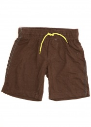 Pantaloni scurti H&M 12-18 luni