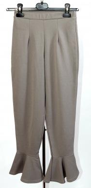 Pantaloni 3/4 Pretty litttle thing marime s