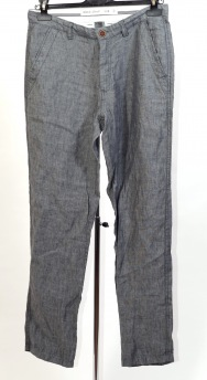 Pantaloni Denim Co. marime w30/L30