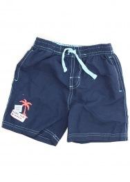 Pantaloni scurti Rebel 18-24 luni