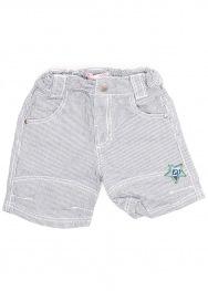 Pantaloni scurti Dp Am 12 luni