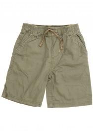 Pantaloni scurti Rebel 3-4 ani