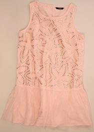 Maiou tip rochie George 13-14 ani