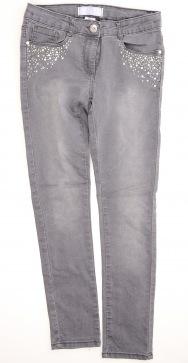 Pantaloni St.Bernard 10-11 ani