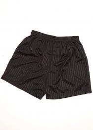 Pantaloni scurti Store Twenty One 8-9 ani